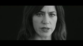 Betterment TV Spot, 'Outsmart Average: Life Leaves Clues' Featuring Maggie Siff - Thumbnail 2