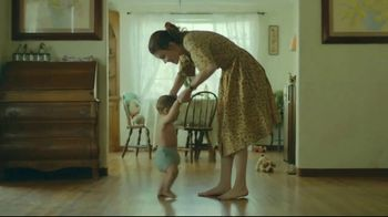 Kindred Healthcare TV Spot, 'There Is Help'