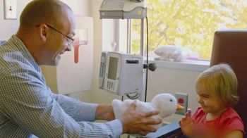 Aflac TV Spot, 'WE tv: My Special Aflac Duck' - Thumbnail 7