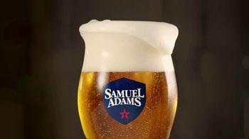 Samuel Adams Boston Lager TV Spot, 'Terroir Lager' - Thumbnail 1
