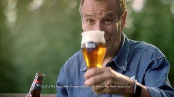 Samuel Adams Boston Lager TV Spot, 'Terroir Lager' - Thumbnail 10