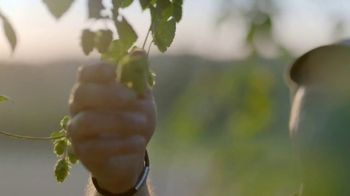 Samuel Adams Boston Lager TV Spot, 'Terroir Lager' - Thumbnail 3