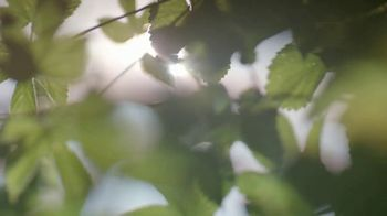 Samuel Adams Boston Lager TV Spot, 'Terroir Lager' - Thumbnail 5