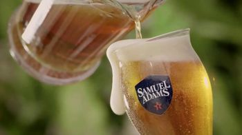 Samuel Adams Boston Lager TV Spot, 'Terroir Lager' - Thumbnail 7