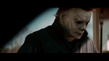 Halloween - Alternate Trailer 4