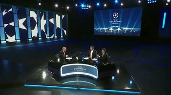 EA Sports TV Spot, 'FIFA 19'