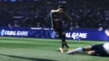 FIFA 19 TV Spot, 'Champions Rise' - Thumbnail 3