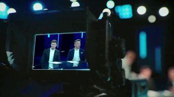 FIFA 19 TV Spot, 'Champions Rise' - Thumbnail 7