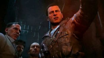 Call of Duty: Black Ops IIII TV Spot, 'Launch Gameplay Trailer'