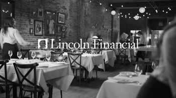 Lincoln Financial Group TV Spot, 'Who Are You Responsible for: Picture' - Thumbnail 1