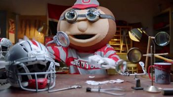 Quicken Loans Rocket Mortgage TV Spot, 'Going Above and Beyond With Mascots' - Thumbnail 3