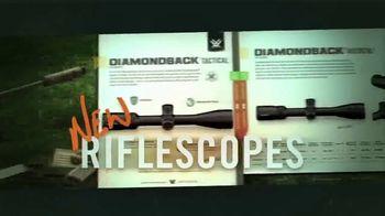 Vortex Optics TV Spot, 'Outdoor Channel: Lifetime Warranty' - Thumbnail 2