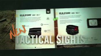 Vortex Optics TV Spot, 'Outdoor Channel: Lifetime Warranty' - Thumbnail 4