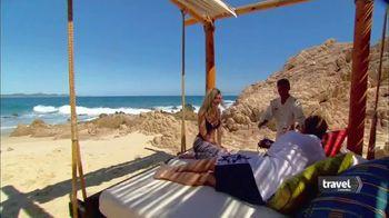Athene TV Spot, 'Travel Channel: Deluxe Destinations' - Thumbnail 2