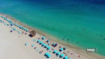 Athene TV Spot, 'Travel Channel: Deluxe Destinations' - Thumbnail 6