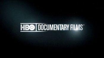 HBO TV Spot, 'Jane Fonda in Five Acts' - Thumbnail 1