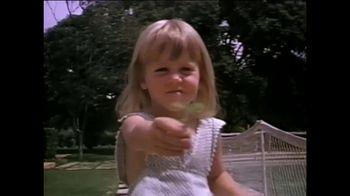 HBO TV Spot, 'Jane Fonda in Five Acts' - Thumbnail 2