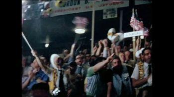 HBO TV Spot, 'Jane Fonda in Five Acts' - Thumbnail 5
