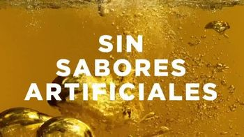Michelob Ultra TV Spot, 'Un sabor suave y refrescante' [Spanish] - Thumbnail 3