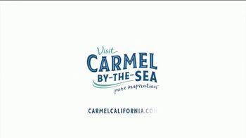 Carmel-by-the-Sea TV Spot, 'Natural Beauty' - Thumbnail 10