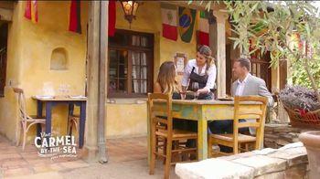 Carmel-by-the-Sea TV Spot, 'Natural Beauty' - Thumbnail 5
