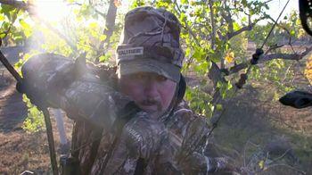 Academy Sports + Outdoors TV Spot, 'Hunting Gear' - Thumbnail 1