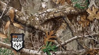 Academy Sports + Outdoors TV Spot, 'Hunting Gear' - Thumbnail 3