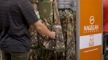 Academy Sports + Outdoors TV Spot, 'Hunting Gear' - Thumbnail 5