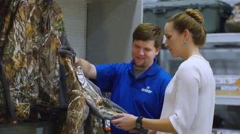 Academy Sports + Outdoors TV Spot, 'Hunting Gear' - Thumbnail 6