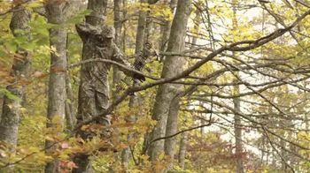 Academy Sports + Outdoors TV Spot, 'Hunting Gear' - Thumbnail 7