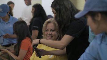 Honda TV Spot, 'Acts of Helpfulness: Hispanic Heritage Foundation' [T2] - Thumbnail 8