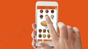 Little Caesars Hot-N-Ready 5 Meat Feast TV Spot, 'Pizza Portal' - Thumbnail 3