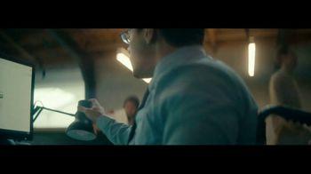 Wells Fargo TV Spot, 'Tu seguridad importa' canción de The Black Keys [Spanish] - Thumbnail 6