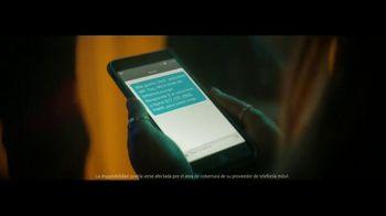 Wells Fargo TV Spot, 'Tu seguridad importa' canción de The Black Keys [Spanish] - Thumbnail 9