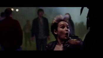 Hell Fest - Alternate Trailer 12