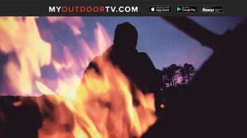 MyOutdoorTV.com TV Spot, 'Meateater' - Thumbnail 1