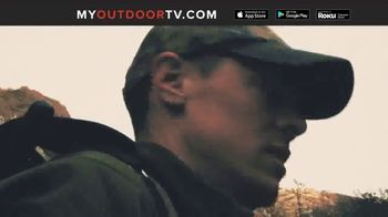 MyOutdoorTV.com TV Spot, 'Meateater' - Thumbnail 2
