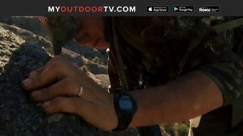 MyOutdoorTV.com TV Spot, 'Meateater' - Thumbnail 3