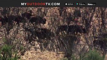 MyOutdoorTV.com TV Spot, 'Meateater' - Thumbnail 5