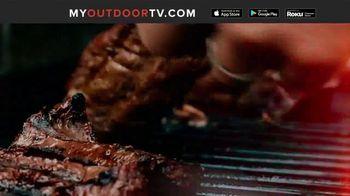 MyOutdoorTV.com TV Spot, 'Meateater' - Thumbnail 7