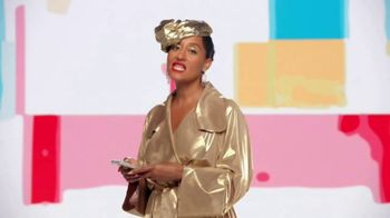 XFINITY X1 TV Spot, '2018 American Music Awards' Featuring Tracee Ellis Ross - 457 commercial airings