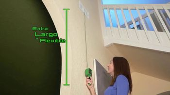 Lizard Cam TV Spot, 'Micro cámara' [Spanish]