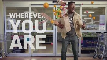 NFL App TV Spot, 'Celebrate' Song by Rare Earth