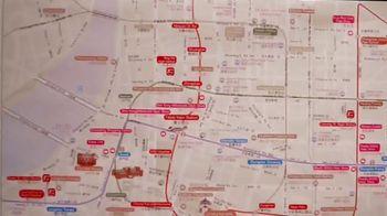 Taiwan Tourism Bureau TV Spot, 'Touring Taiwan by Train' - Thumbnail 2