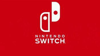Nintendo Switch TV Spot, 'Super Mario Party' - Thumbnail 1