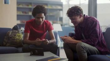 Nintendo Switch TV Spot, 'Super Mario Party' - Thumbnail 5