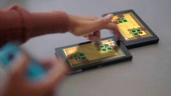 Nintendo Switch TV Spot, 'Super Mario Party' - Thumbnail 6