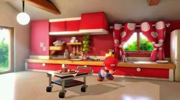 Nintendo Switch TV Spot, 'Super Mario Party' - Thumbnail 8
