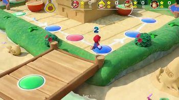 Nintendo Switch TV Spot, 'Super Mario Party' - Thumbnail 9