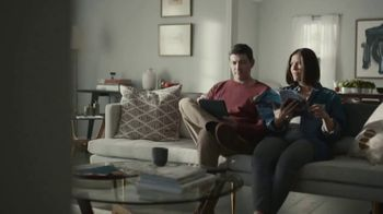 XFINITY Home TV Spot, 'Too Quiet' - Thumbnail 1